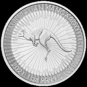 Kangur 2021 - pakiet