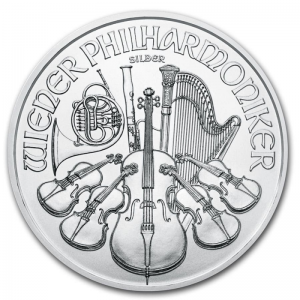 Filharmonik 2020 - Pakiet 100 szt.
