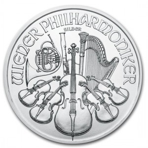 Filharmonik 2020 - Pakiet 20 szt.