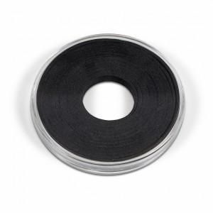 Kapsel XL - premium 29-76