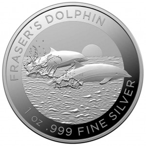 Fraser's Dolphin 2021 - rewers