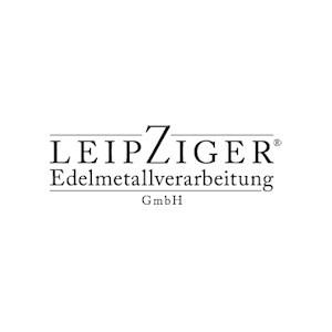 Leipziger MV