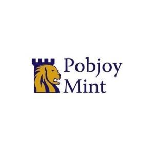 Pobjoy Mint
