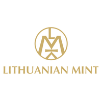 Lithuanian Mint
